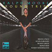 Round Trip by Ralph Moore