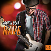 Rockin Beat Rave by Various Artists