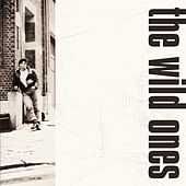 The Wild Ones by The Wild Ones