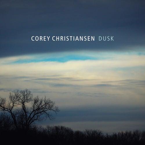 Dusk by Corey Christiansen