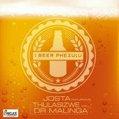 I Beer Phezulu by Josta