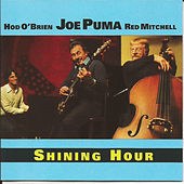 Shining Hour by Joe Puma