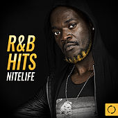 R&B Hits Nitelife by Various Artists