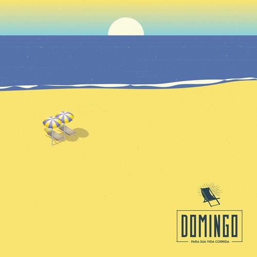 Domingo by Mané I Zé
