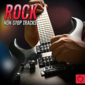 Rock Non Stop Tracks by Various Artists