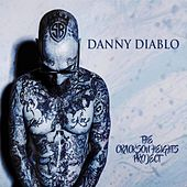The Crackson Heights Project by Danny Diablo
