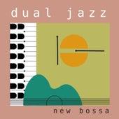 New Bossa by Dual Jazz