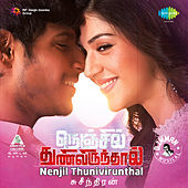 Nenjil Thunivirunthal (Original Motion Picture Soundtrack) by Various Artists