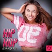 Hip Hop Revolution Beat by Various Artists