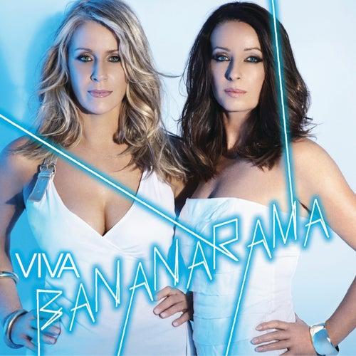 Viva Bananarama by Bananarama