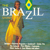 The Brazil Sampler by Various Artists