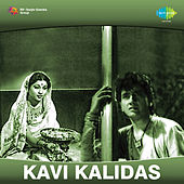 Kavi Kalidas (Original Motion Picture Soundtrack) by Various Artists