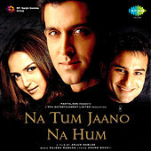 Na Tum Jaano Na Hum (Original Motion Picture Soundtrack) by Various Artists