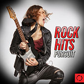 Rock Hits Pursuit by Various Artists