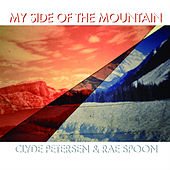 My Side of the Mountain by Rae Spoon