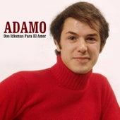 Dos Idiomas para el Amor by Adamo