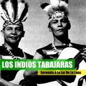 Serenata a la Luz de la Luna by Los Indios Tabajaras