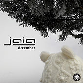 December by Jaia