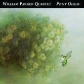 Petit Oiseau by Lewis Barnes