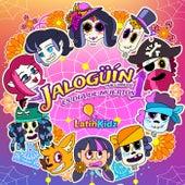 Jalogüín (Halloween) Es Día de Muertos, Vol. 1 by Latin Kidz