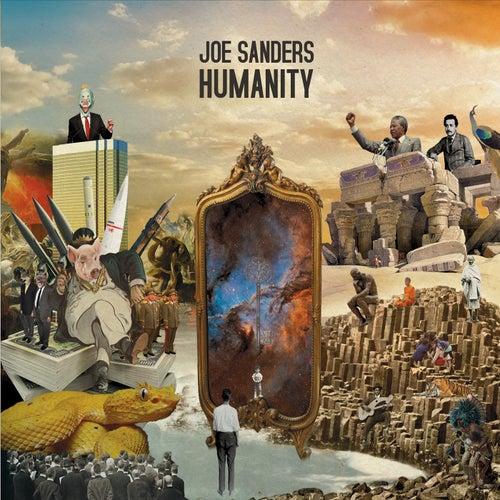 Humanity by Joe Sanders