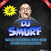 GGM Digital Special 12 - Single by DJ Smurf