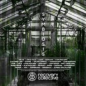Symbiosis: Recovery Collective X Bassic Records' - EP by Various Artists
