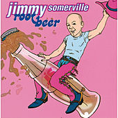 Root Beer by Jimmy Somerville