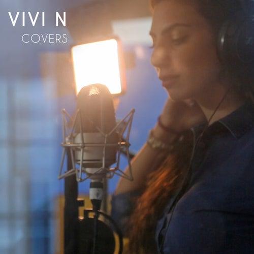 Covers de Vivi N