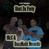 Start Da Party [Party] (feat. Lil Chris) by Mister C