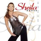 Dense by Sheila