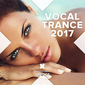 Vocal Trance 2017 - EP by Various Artists