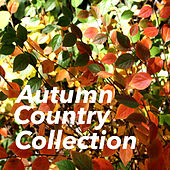 Autumn Country Collection by Various Artists