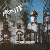 Muscovite by Delete