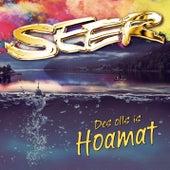 Des olls is Hoamat by Seer