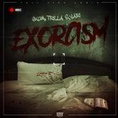 Exorcism by SKUM