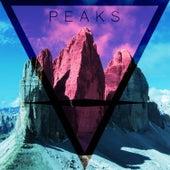 Peaks by The Peaks