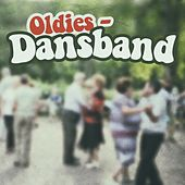 Oldies - Dansband by Various Artists