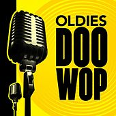 Oldies - Doo Wop van Various Artists