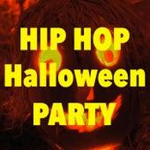 Hip Hop Halloween Party von Various Artists