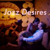 Jazz Desires von Various Artists