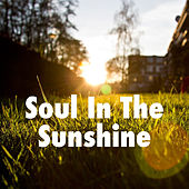Soul In The Sunshine by Various Artists