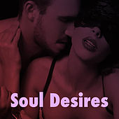 Soul Desires de Various Artists