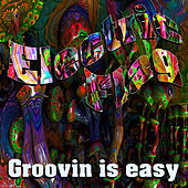 Groovin' Is Easy by The Electric Flag
