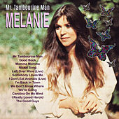 Simply Melanie by Melanie