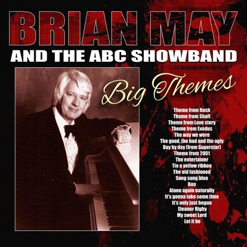 Themes & Dreams by Brian May