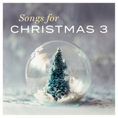 Brigitte - Songs for Christmas 3 von Various Artists