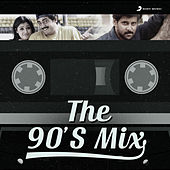 The 90's Mix by Various Artists