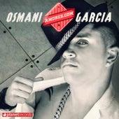 Amores.com by Osmani Garcia