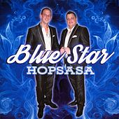 Hopsasa by Blue Star